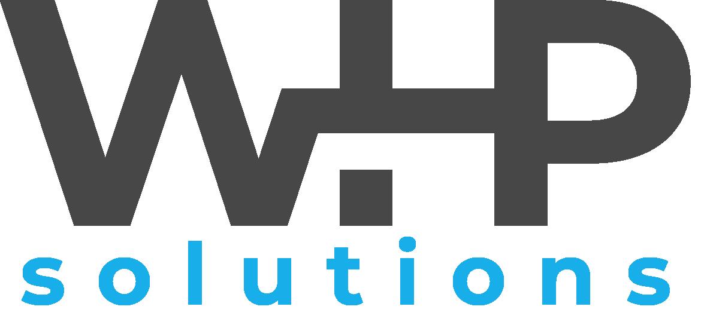 WHP solutions OG